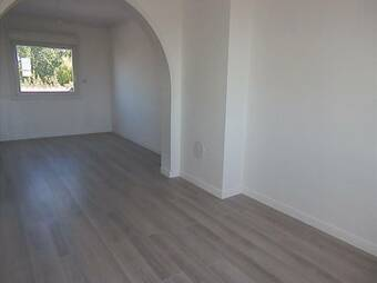 Vente Maison 4 pièces 95m² Cappelle-la-Grande - photo