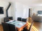 Vente Maison 7 pièces 140m² Les Abrets (38490) - Photo 2