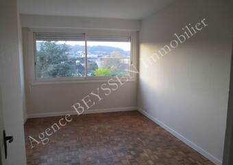 Location Appartement 2 pièces 38m² Brive-la-Gaillarde (19100) - Photo 1