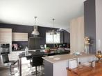 Location Appartement 4 pièces 130m² Corbenay (70320) - Photo 7