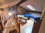Vente Appartement 3 pièces 90m² Vichy (03200) - Photo 9