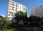 Location Appartement 4 pièces 71m² Grenoble (38100) - Photo 13