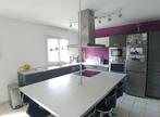 Vente Maison 8 pièces 153m² Loos-en-Gohelle (62750) - Photo 6