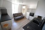 Location Appartement 2 pièces 44m² Royat (63130) - Photo 1