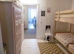 Vente Appartement 2 pièces 79m² La Rochelle (17000) - Photo 4