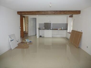 Location Maison 5 pièces 160m² Broué (28410) - photo
