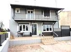 Vente Maison 4 pièces 90m² Crissey (71530) - Photo 2