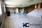 Location Appartement 4 pièces 108m² Moroges (71390) - Photo 1