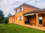 Vente Maison 5 pièces 130m² Fareins (01480) - Photo 4