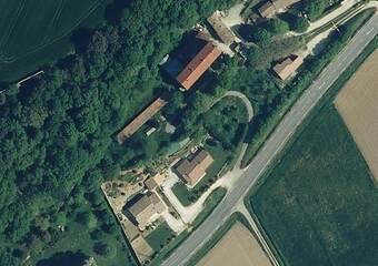 Vente Maison 16 pièces 785m² Valence (26000) - Photo 1