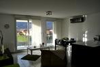 Vente Appartement 4 pièces 80m² Goncelin (38570) - Photo 7