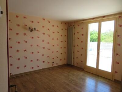 Vente Maison 8 pièces 203m² Billom (63160) - Photo 74