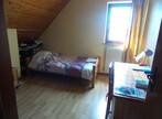 Vente Maison 6 pièces 125m² Rixheim (68170) - Photo 6