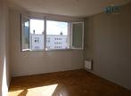 Sale Apartment 5 rooms 83m² Meylan (38240) - Photo 6