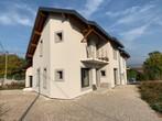 Vente Maison 5 pièces 131m² Reignier (74930) - Photo 1