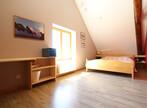 Location Maison 5 pièces 144m² Grenoble (38000) - Photo 6