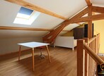 Vente Maison 6 pièces 130m² Magneux-Haute-Rive (42600) - Photo 15