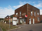 Renting Office 110m² Agen (47000) - Photo 1