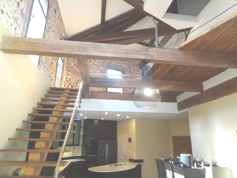 Vente Maison 5 pièces 150m² Pia (66380) - photo
