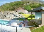 Sale House 4 rooms 73m² Vizille (38220) - Photo 1