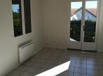 Vente Maison 3 pièces 60m² TRAVES - Photo 2