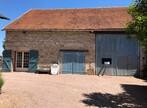 Vente Maison 5 pièces 116m² Biozat (03800) - Photo 2