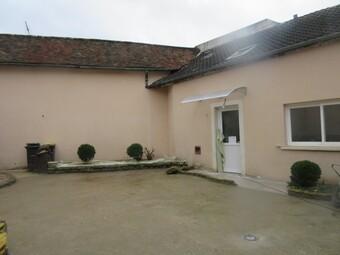 Location Appartement 2 pièces 24m² Pacy-sur-Eure (27120) - Photo 1