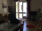 Renting Apartment 3 rooms 45m² Bizanos (64320) - Photo 2