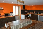 Vente Maison 150m² Proche COURS - Photo 3