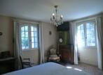 Vente Maison 6 pièces 165m² Bourgoin-Jallieu (38300) - Photo 7