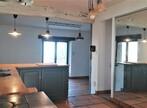 Vente Maison 7 pièces 150m² Saint-Sorlin-en-Valloire (26210) - Photo 3
