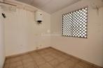 Vente Maison 4 pièces 119m² Remire-Montjoly (97354) - Photo 10