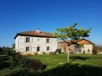 Vente Maison 186m² Charlieu (42190) - Photo 3