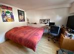 Vente Appartement 3 pièces 64m² Hochstatt (68720) - Photo 6