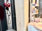 Vente Appartement 3 pièces 58m² Le Havre (76600) - Photo 7