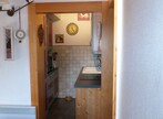 Vente Appartement 68m² Morzine (74110) - Photo 7