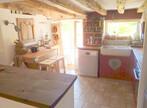 Vente Maison 6 pièces 157m² 7 KM SUD EGREVILLE - Photo 13