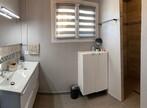 Vente Maison 8 pièces 173m² Hyères (83400) - Photo 8