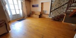 Vente Maison 16 pièces 400m² Luc-en-Diois (26310) - Photo 4