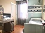 Vente Maison 4 pièces 97m² Saint-Cyprien (42160) - Photo 5