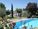 Vente Maison 5 pièces 108m² Barjac (30430) - Photo 12