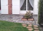 Location Maison 4 pièces 98m² Liévin (62800) - Photo 6