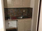 Renting Apartment 2 rooms 30m² Toulouse (31000) - Photo 3