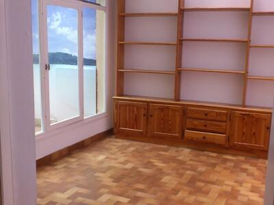 Vente Appartement 6 pièces 201m² Dax (40100) - Photo 6