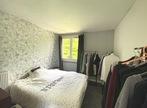 Vente Appartement 3 pièces 60m² Harfleur (76700) - Photo 7
