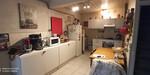 Vente Maison 4 pièces 85m² Saint-André-le-Gaz (38490) - Photo 4
