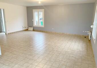 Location Maison 5 pièces 114m² Gravelines (59820) - Photo 1