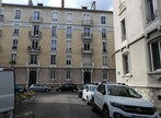 Location Garage 12m² Grenoble (38000) - Photo 4