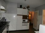 Vente Appartement 4 pièces 86m² LUXEUIL LES BAINS - Photo 8