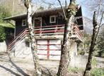 Vente Maison 3 pièces 75m² Fontanil-Cornillon (38120) - Photo 12
